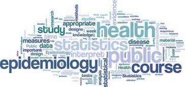 epidemiology amp statistics for public health of