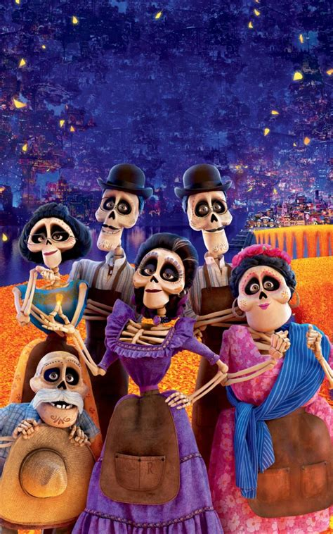 coco download movie 800x1280 coco 2017 movie 8k nexus 7 samsung galaxy tab 10