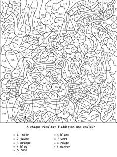 color by numbers coloring book for adults steunk fairies color by numbers coloring book color by number coloring books volume 19 books top 10 free printable dot to dot coloring pages