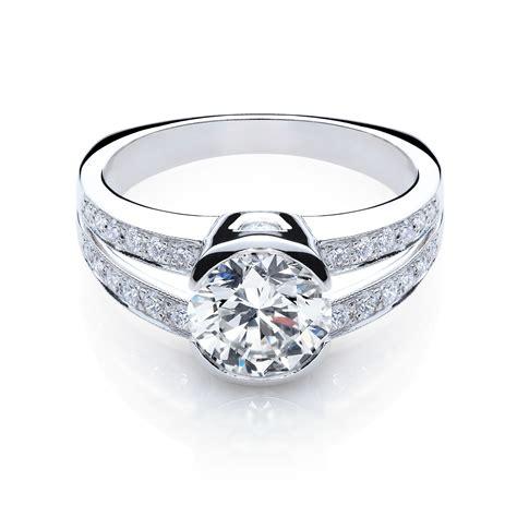 Engagement Rings Raleigh   Fine Diamond Jewelry & Diamond