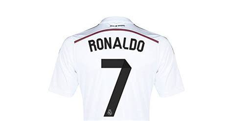 design jersey real madrid design your own real madrid soccer jersey