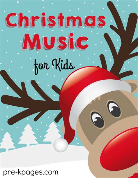 googlechristmas songs for the kindergarten for preschool free and kindergarten