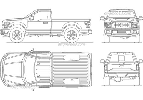 eps format in autocad ford f 150 drawings autocad vector download cad block