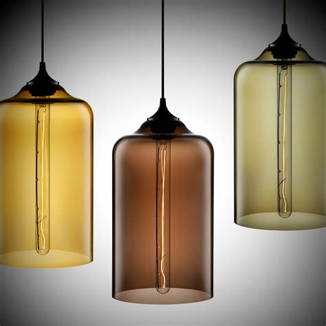Kitchen Hanging Light Kitchens Attractive Kitchen Pendant Lighting Also Small Pendant Lights Chrome Pendant Light