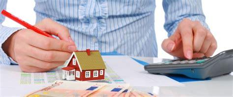 mutui per la casa mutuo per la casa le ultime novit 224 187 sostariffe it