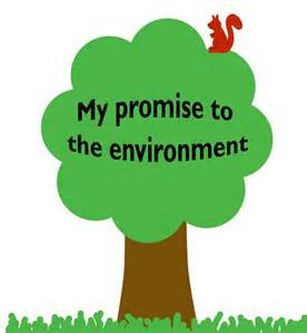Plant Trees Save Environment Essay by Democracy House Environment