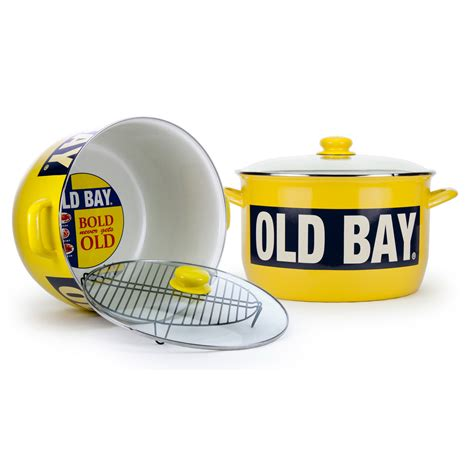 Stock Pot Golden bay stock pot by golden rabbit