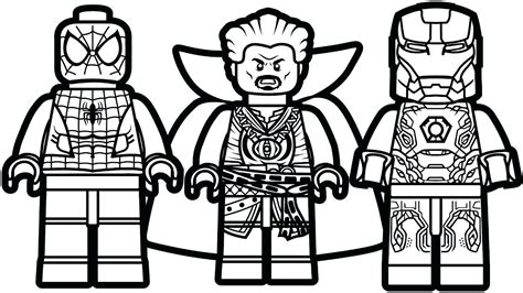 lego ant man coloring pages coloring lego man coloring page