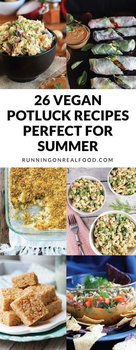 9 best images about family week recipes on pinterest