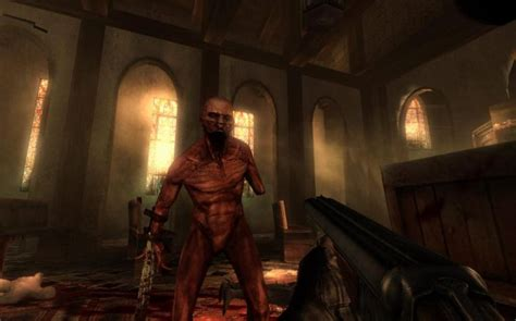 the killing floor ending killing floor gamegrin reviews previews