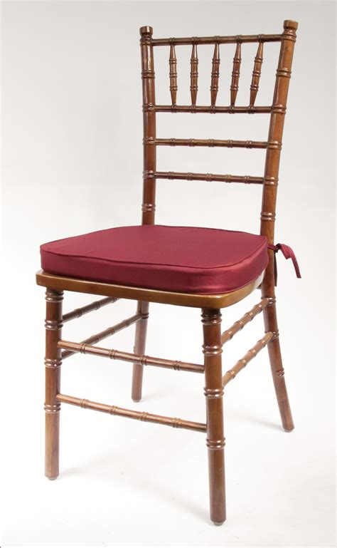 stackable chiavari chairs by vision how to buy rental products vision furniturechiavari