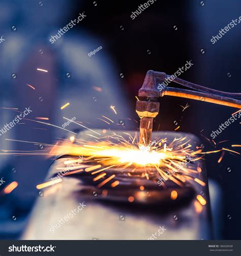 worker cutting steel pipe using metal stock photo 380191102 worker cutting steel pipe using metal stock photo 186426938