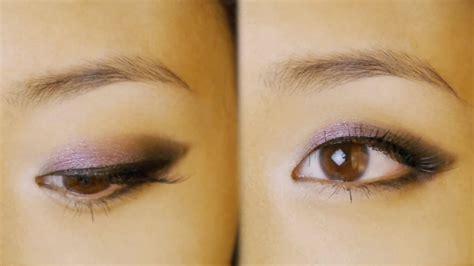 Eyeshadow For Monolid how to enhance monolid