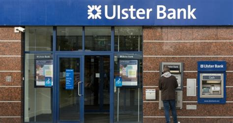 bank of ireland financial calendar rbs appoints new ulster bank chief executive financial