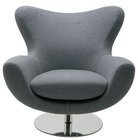 accent chairs clearance chairs for sale cheap oversized living room chairs astounding cheap accent chairs chair walmart
