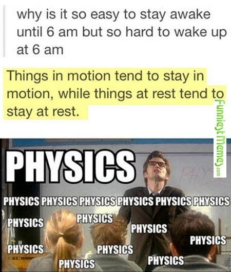 Funny Physics Memes - funniest memes memes pinterest funny memes memes