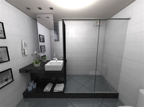 bathroom renovations for small bathrooms elegant ideas of small bathroom renovations trendyoutlook com