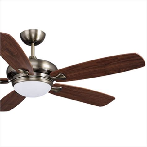 What Is Ceiling In Weather by Ceiling Fan By Temperature