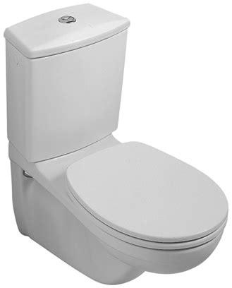 Toiletten Und Wcs Bad Toiletten Und Wcs Villeroy Boch