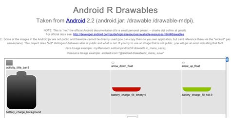 android layout resource taehoon koo s blog android layout xml에서 android