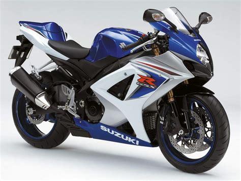 Suzuki R 1000 Suzuki Gsx R 1000