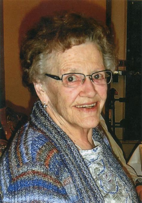 obituary of phyllis erickson welcome to funeral