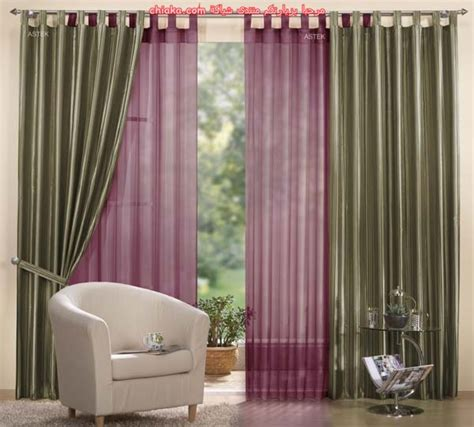 interior design drapes living room interior design with curtains home inspiration
