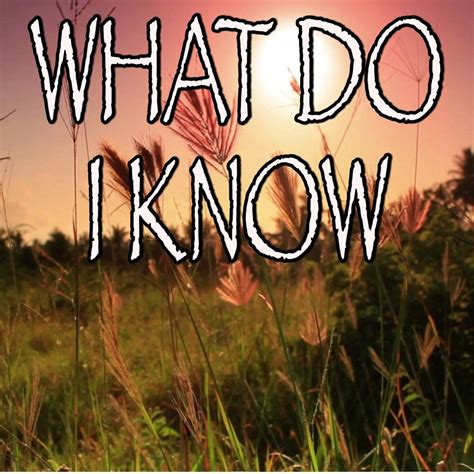 ed sheeran what do i know mp3 what do i know tribute to ed sheeran billboard mp3 buy