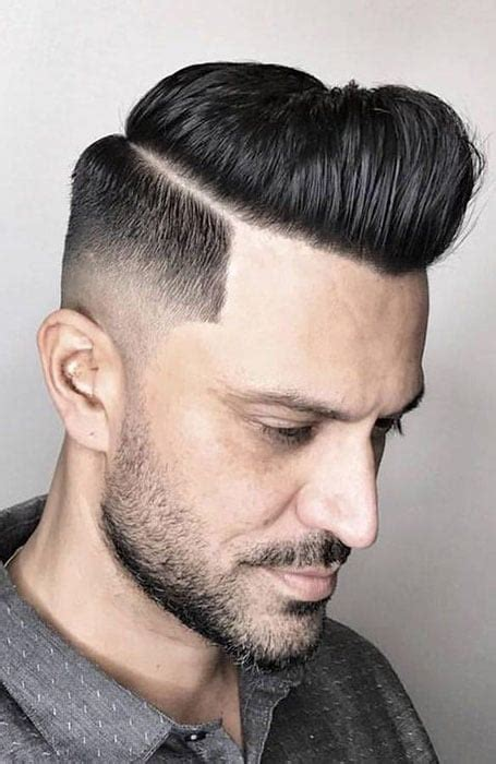 mens haircuts bellingham the best fade haircuts for men trend haircuts 15 best drop