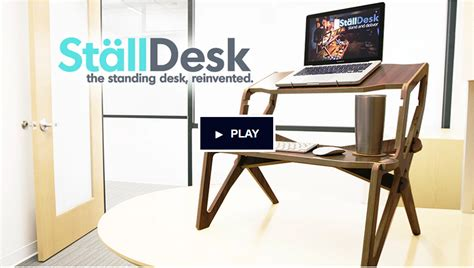high end standing desk audio federation high end audio blog