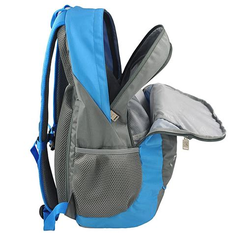 Chair Backpack by Foldable Chair Backpack