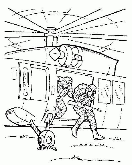 army coloring pages coloring pages coloringpagesabc