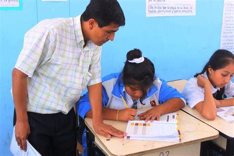 aumento de sueldo de profesores m 225 s de 160 000 profesores contratados recibir 225 n aumento de