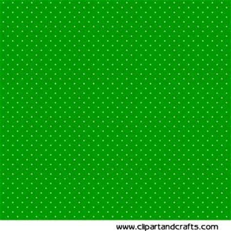 green craft paper printable green paper sheet