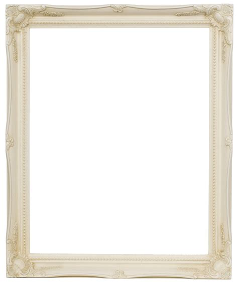 woodworking picture frames reclaimed wood photo frame uk