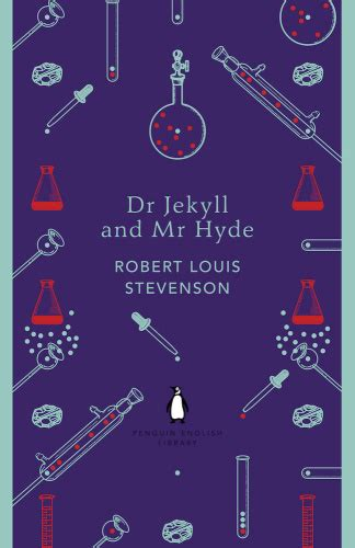 dr jekyll and mr hyde chapter 3 themes dr jekyll and mr hyde art print by coralie bickford smith