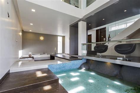 Home Designer Pro 14 jose anand house by designpro architects myhouseidea