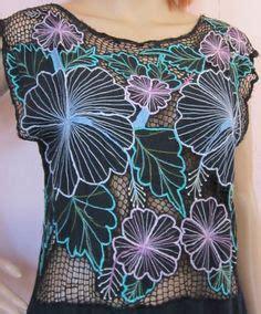 Blus P Da Bali Blouse Bali P Da palm harbor blouse vintage 1980s black bali