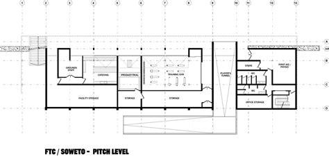 House Plans South Africa Architechnophilia April 2012