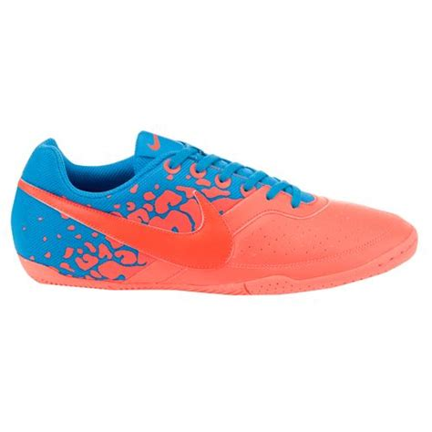 academy sports indoor soccer shoes academy nike s elastico ii indoor soccer shoes