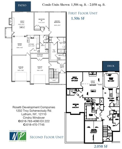 mohawk college floor plan mohawk college floor plan northern pass luxury apartments