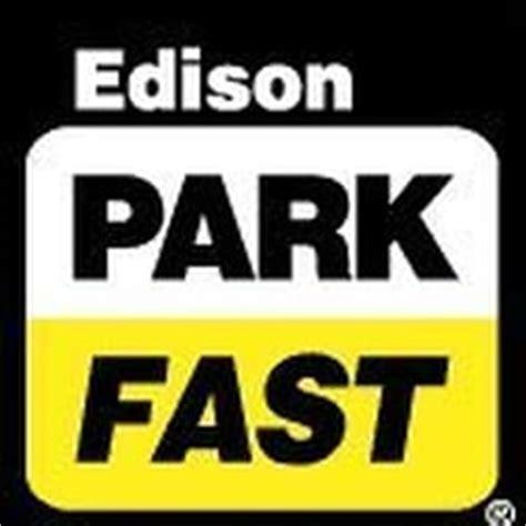 Edison Parking Garage by Edison Parkfast Parking 272 St Tribeca New