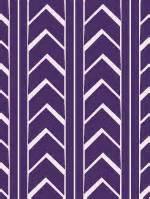 pattern design glossary chevron pattern