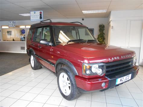 2004 land rover discovery manual 100 2004 land rover discovery manual how to add