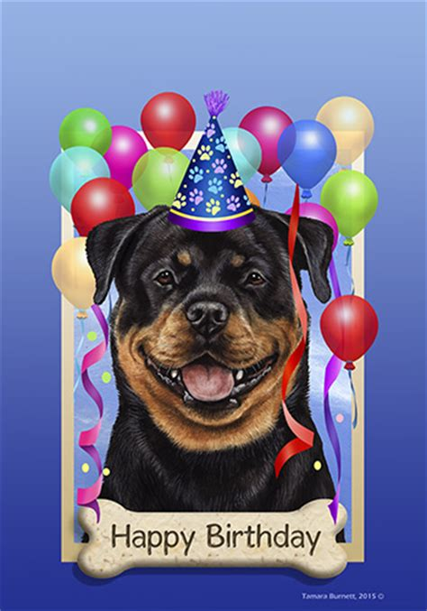rottweiler birthday wishes whiskey s corner 3 page 139 vaping underground forums an ecig and vaping forum
