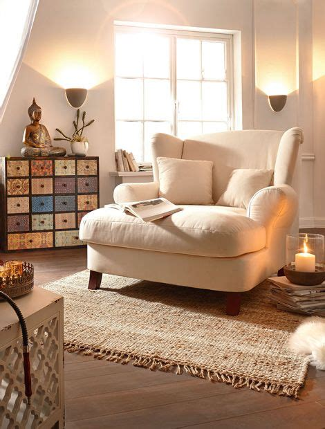 asiatische schlafzimmer sets best 25 large chair ideas on large basement