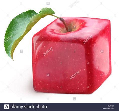 gestapelte glas kugelle cube stockfotos cube bilder alamy