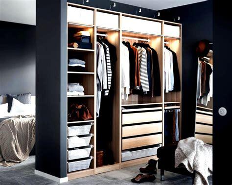 Kleiderschrank Zusammenstellen Ikea