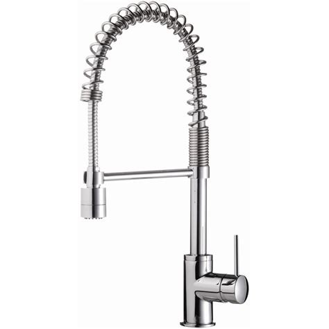 bathroom taps bunnings methven wels 4 star minimalist dual spray spring sink mixer