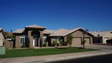 houses in yuma az 14 best simple homes for sale yuma arizona ideas kaf this subdomain is not available